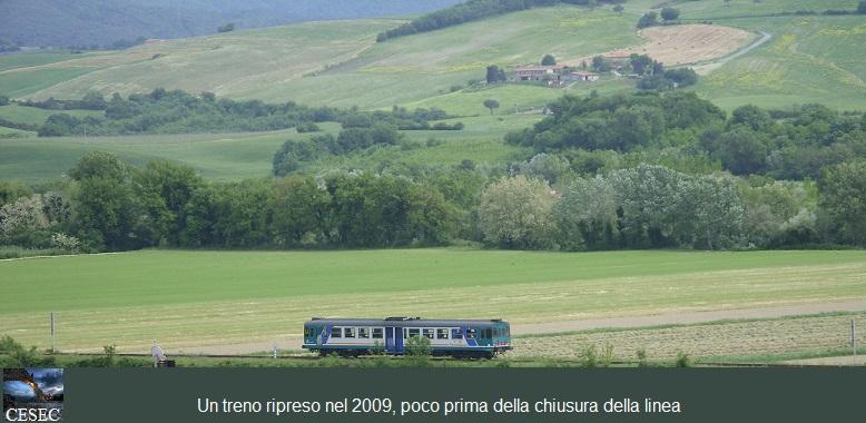 Aln_Cecina-Volterra