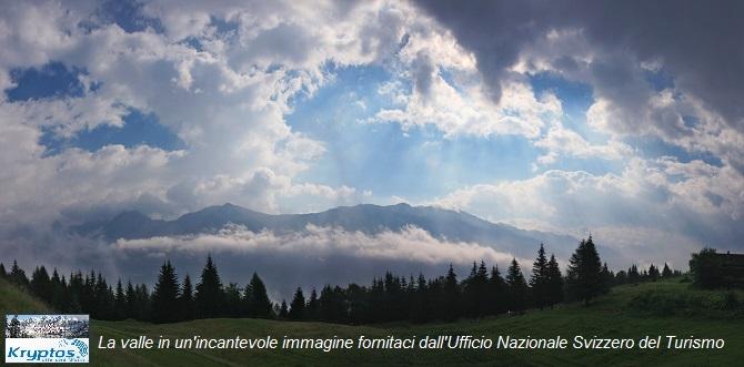 KL Cesec CV 2014.01.31 EcovillaggioCes 002