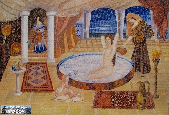 KL-Cesec - Cleopatra