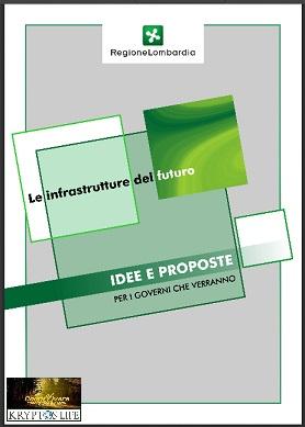 KL-Cesec  - Studio Regione Lombardia