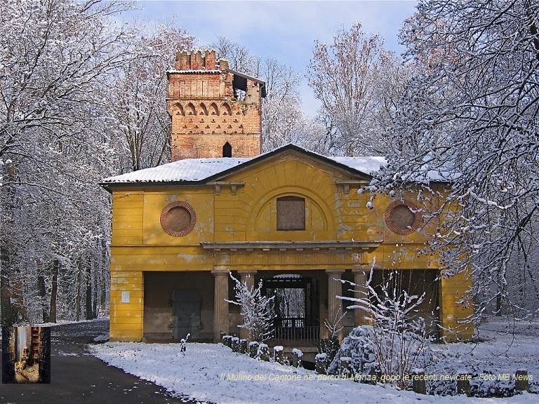 KL Cesec CV 2014.02.04 Mulino del Cantone