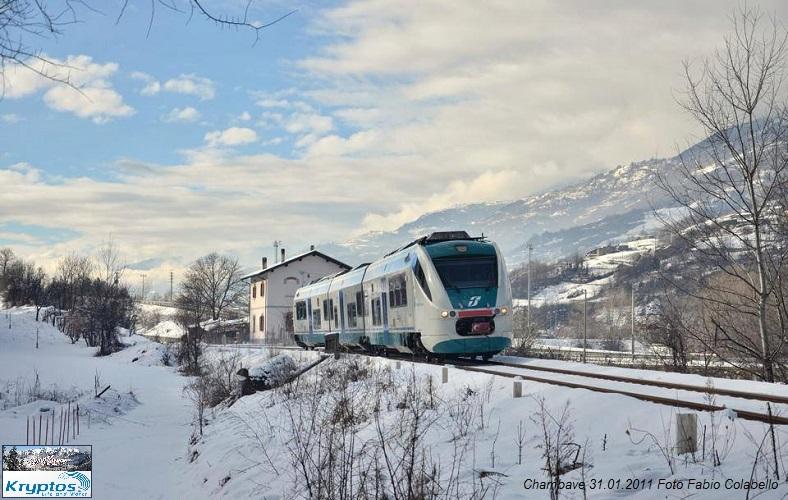 KL Cesec CV 2014.02.11 Ferrovie dimenticate 001