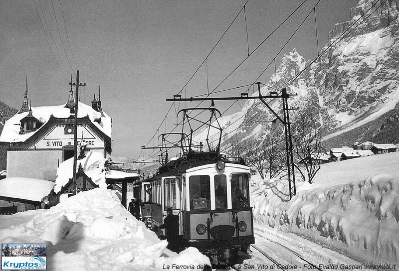 KL Cesec CV 2014.02.11 Ferrovie dimenticate 002