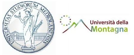 KL Cesec CV 2014.02.21 Università Montagna
