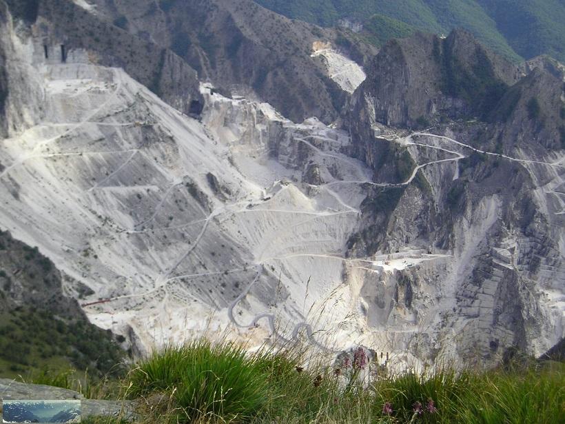 KL Cesec CV 2014.03.04 Cave di marmo