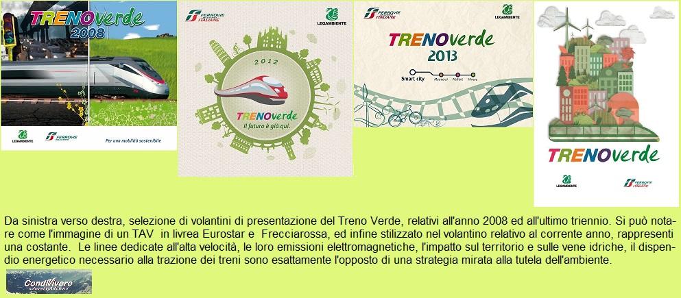 KL Cesec CV 2014.03.11 Treno Verde 002