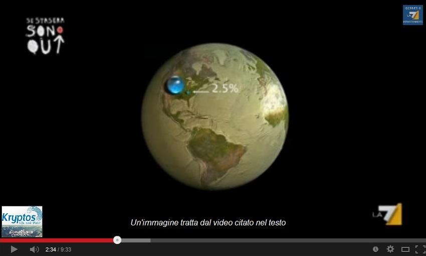 KL Cesec 2014.04.07 Acqua nascosta 001