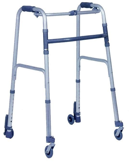 KL Cesec CV 2014.04.05 Disabilità 003