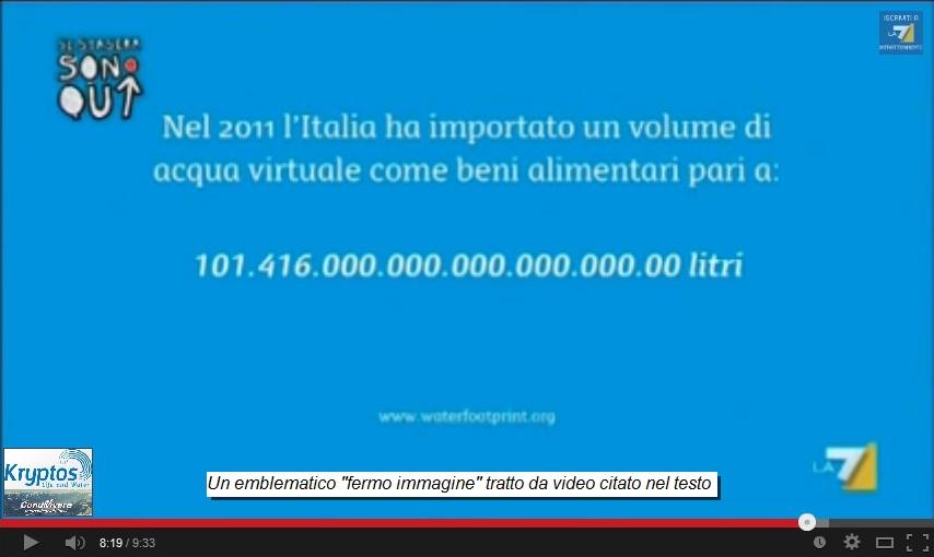 KL Cesec CV 2014.04.07 Acqua nascosta 002