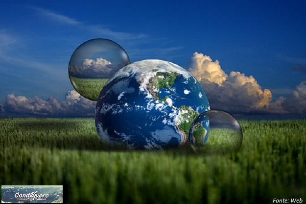 KL Cesec CV 2014.04.22 Giornata della Terra 002