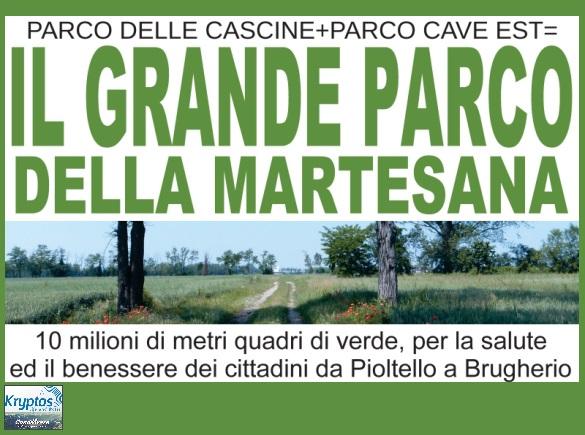 KL Cesec CV 2014.04.23 Parco Martesana 002