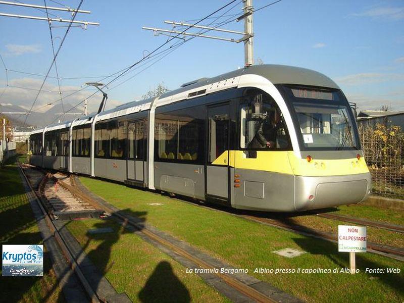 KL Cesec CV 2014.04.23 Tram Bergamo-Albino 001