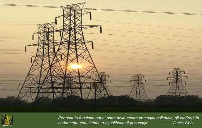 Cesec-CondiVivere 2014.10.10 Elettrodotto