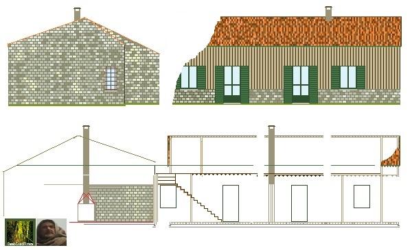 Cesec-CondiVivere 2014.10.13 Ecovillaggi 001