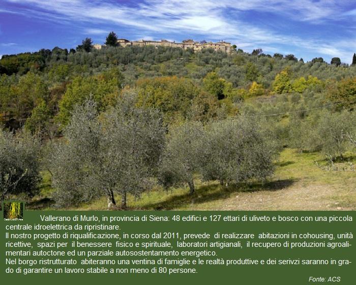 Cesec-CondiVivere 2014.10.20 Ecovillaggio 003