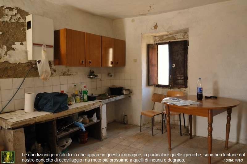 Cesec-CondiVivere 2014.10.20 Ecovillaggio 004