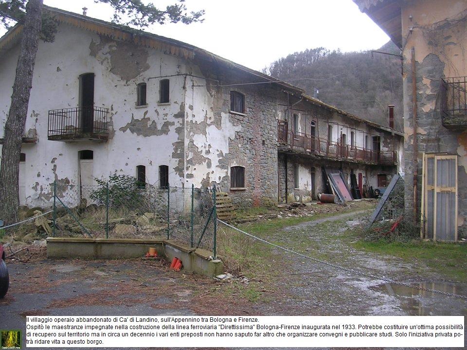 Cesec-CondiVivere 2014.10.20 Ecovillaggio 005
