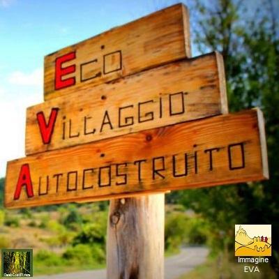 Cesec-CondiVivere 2014.10.26 EVA Abruzzo 002