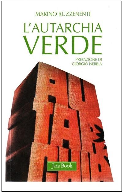 Cesec-CondiVivere 2014.12.05 Autarchia Verde 001