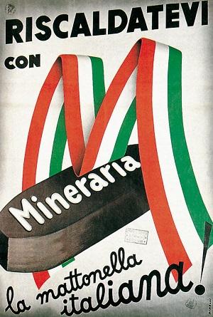 Cesec-CondiVivere 2014.12.05 Autarchia Verde 004
