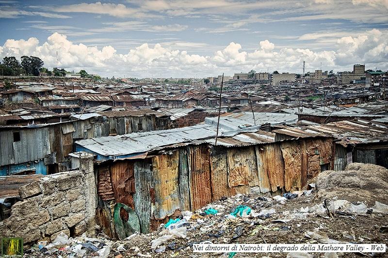 Cesec-CondiVivere 2014.12.06 Africa 001