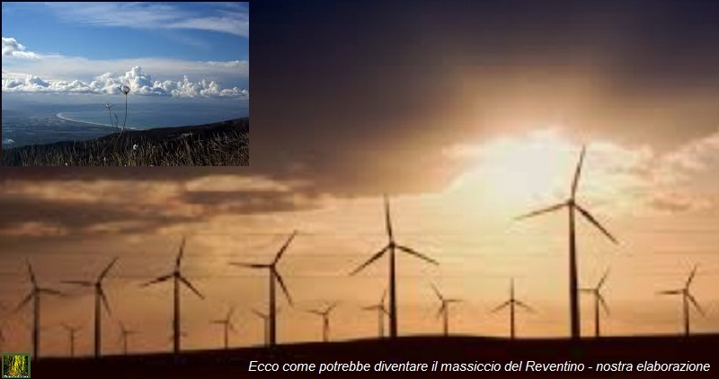 Cesec-CondiVivere 2015.01.08 Eolico Reventino 002