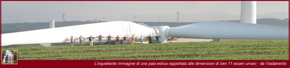 Cesec-CondiVivere 2015.03.27 Ulivi eolico 001