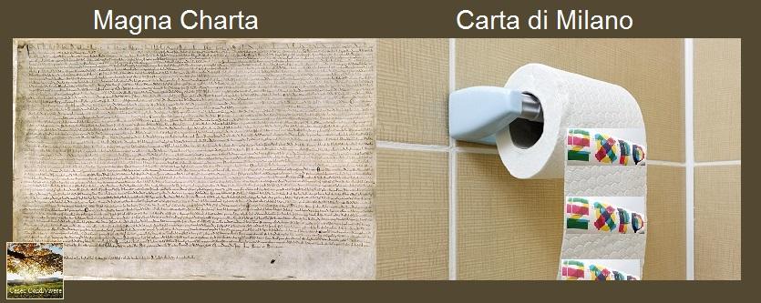 Cesec CondiVivere 2015.05.17 Carta di Milano 002