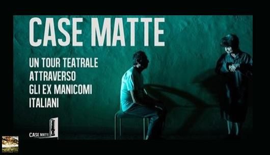 Cesec-CondiVivere 2015.06.06 Case Matte 002