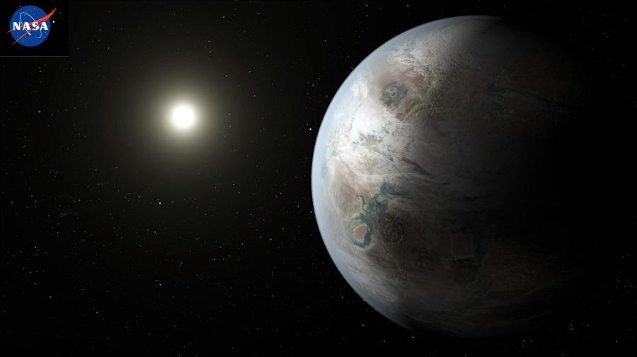 Cesec-CondiVivere 2015.07.23 Kepler 542b 001