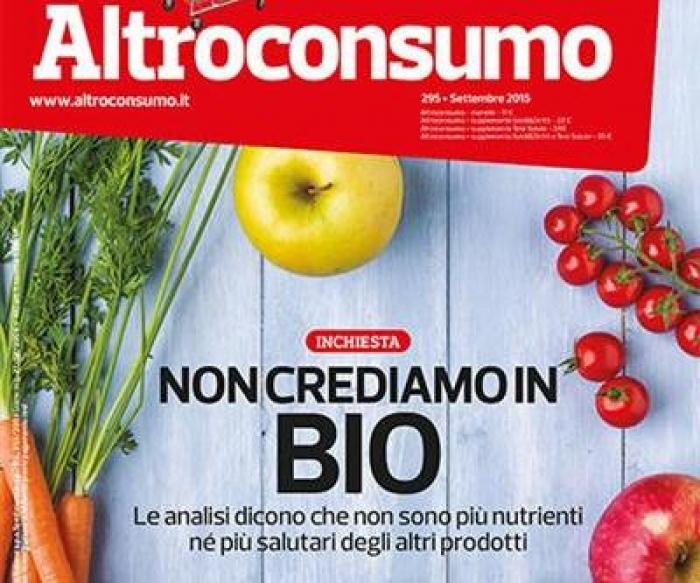 CC 2015.10.05 Altroconsumo Bio