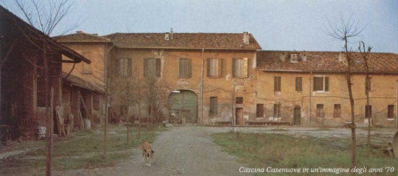 CC 2016.07.05 Cascine Milano 002
